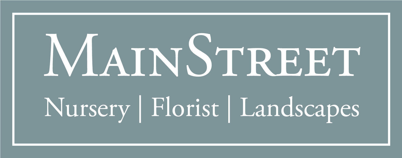 Main Street Nursery Logo